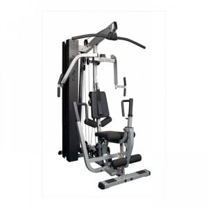 Body Solid Multigym