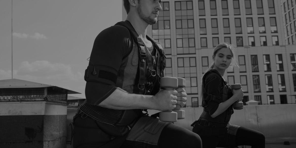 weighted vest header