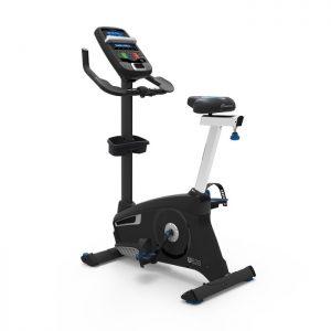 u626 exercise bike