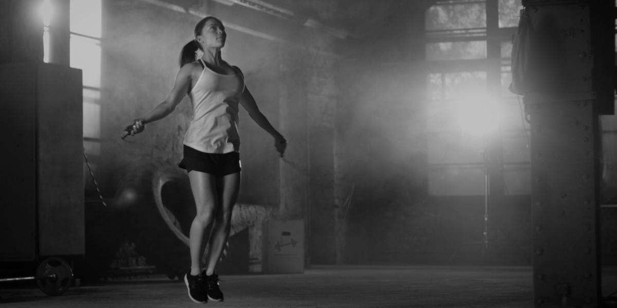 jump ropes header