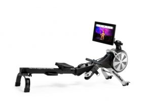 rw900 rower image