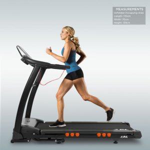 s400 runner