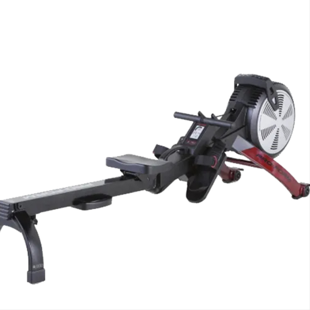 r600 rowing machine