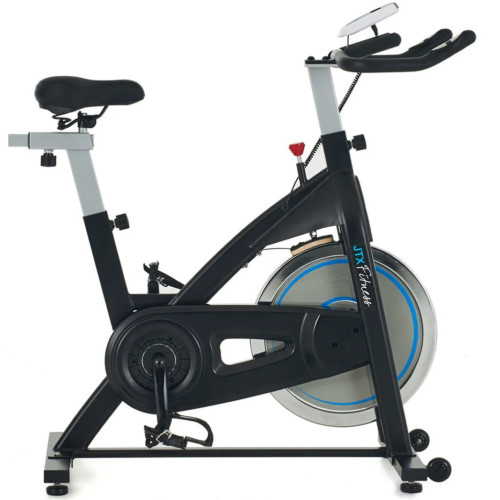 cyclo 3 spin bike