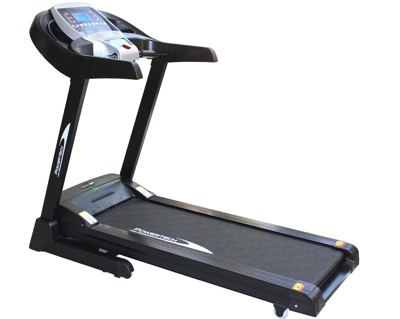 t900 treadmill