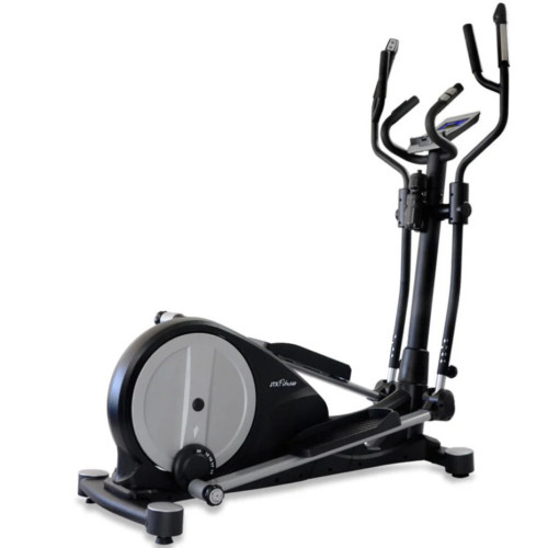 TriFit Cross Trainer