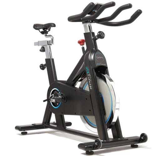 cyclo 6 bike