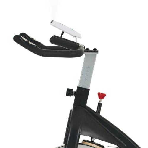 cyclo 3 handles