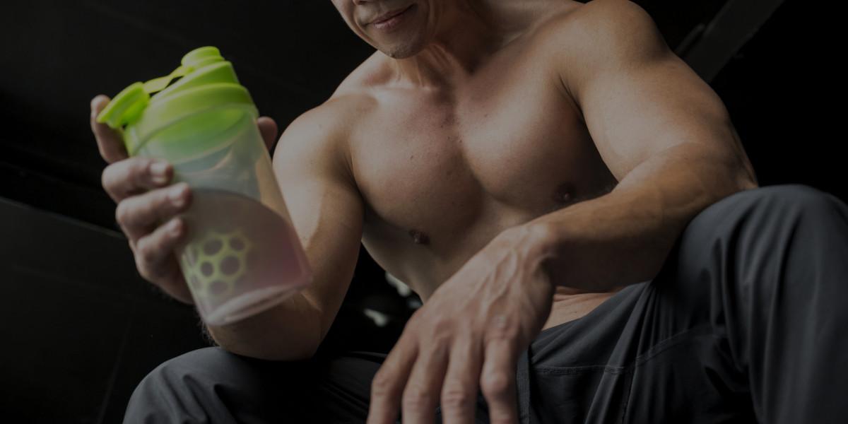 pre workout header