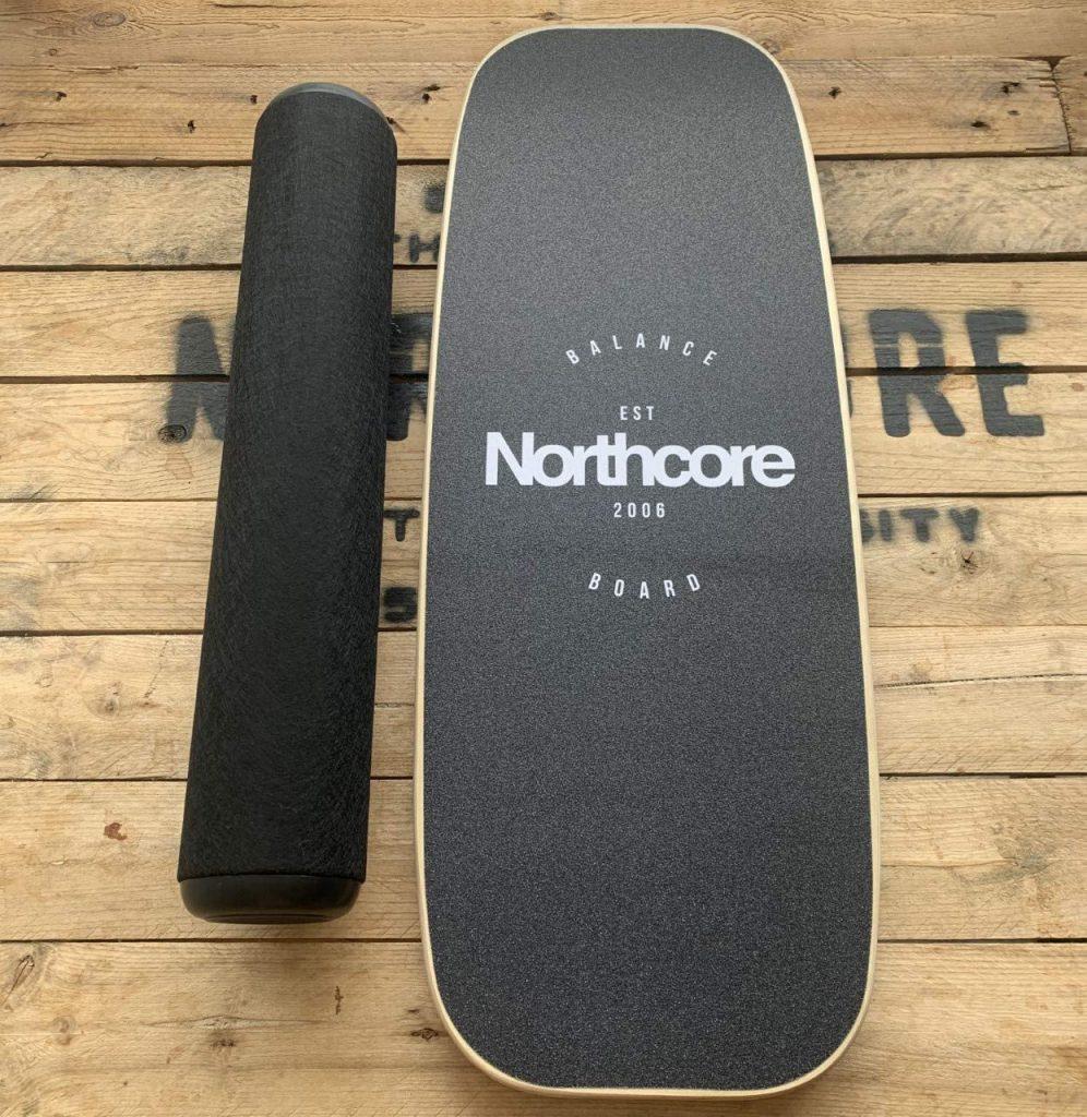 Northcore Zen Board